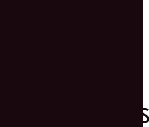 Hôtel Restaurant famille Bourgeois